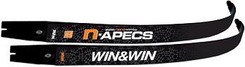 PALAS WIN&WIN N- APECS