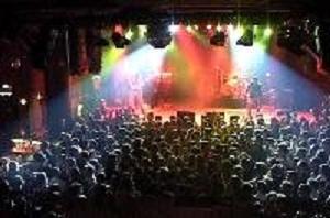Concierto PLEASE en Barcelona 21 diciembre Sala Zac
