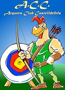 Arquers Club Castelldefels.